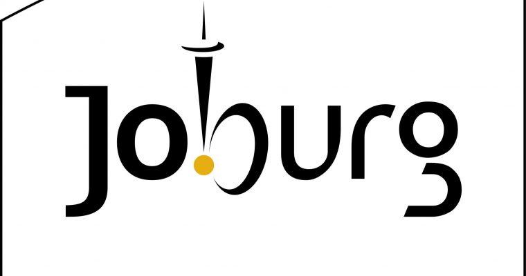 CITY OF JOHANNESBURG: BILLING REGIONALISATION