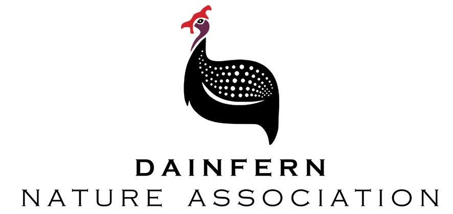 DAINFERN NATURE ASSOCATION: AGM – POSTPONED TO 31 MAY 2017