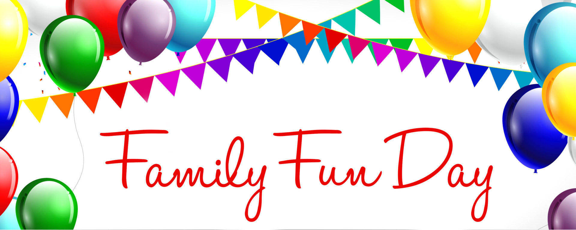 Dainfern college family fun day 13 may 2017 dainfern news - Family days enero 2017 ...