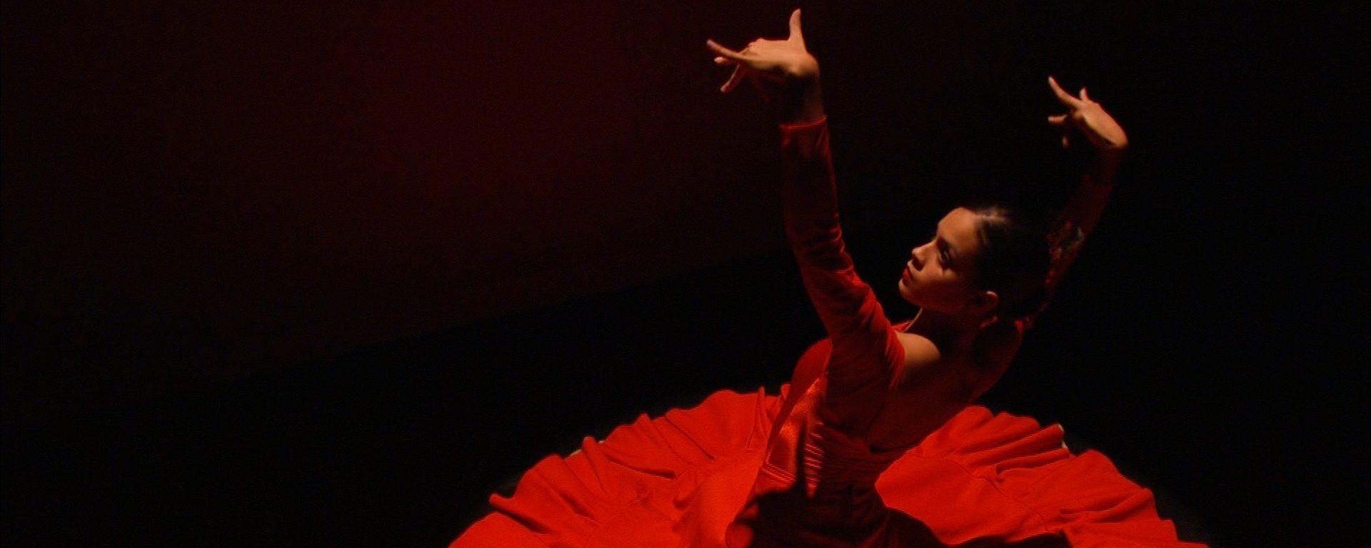 flamenco dance classes u2013 dainfern news