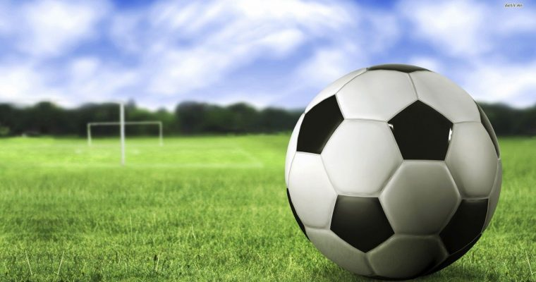 DAINFERN FOOTBALL