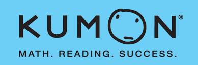KUMON INTERNATIONAL SUPPLEMENTARY EDUCATION SYSTEM