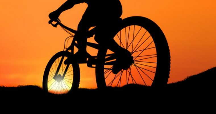 947 TELKOM CYCLE CHALLENGE