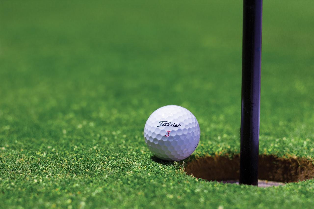 Top 5 Weirdest Golf Superstitions
