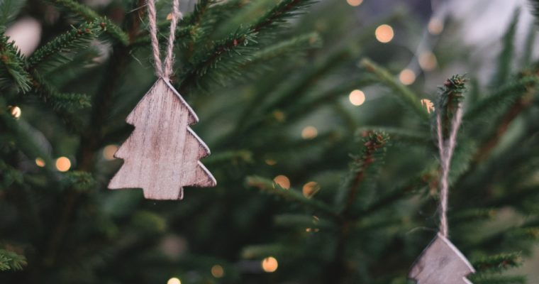 Markets You Don't Want to Miss this Christmas